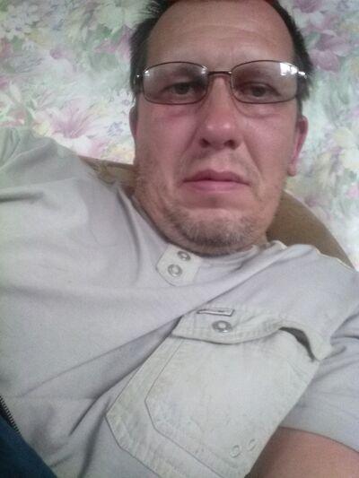 Фото мужчины Михаил, Бронницы, Россия, 46