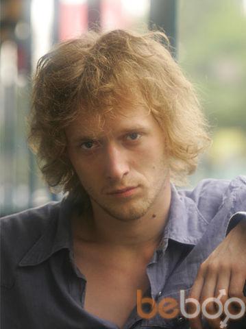 Фото мужчины storyteller1, Винница, Украина, 30