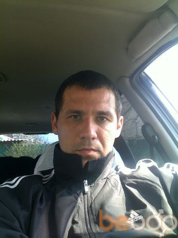 Фото мужчины Yura, Одесса, Украина, 29