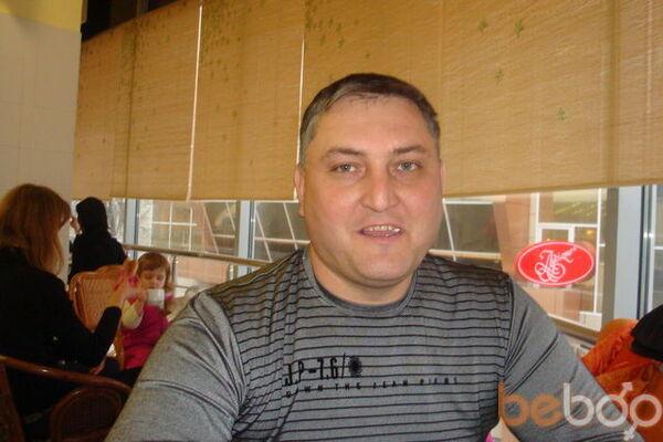 Фото мужчины serhio, Донецк, Украина, 45