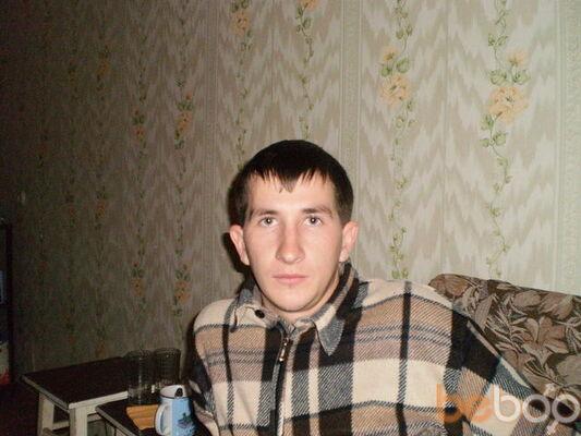 Фото мужчины Миша, Волгоград, Россия, 32