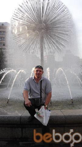 Фото мужчины grumon, Москва, Россия, 48