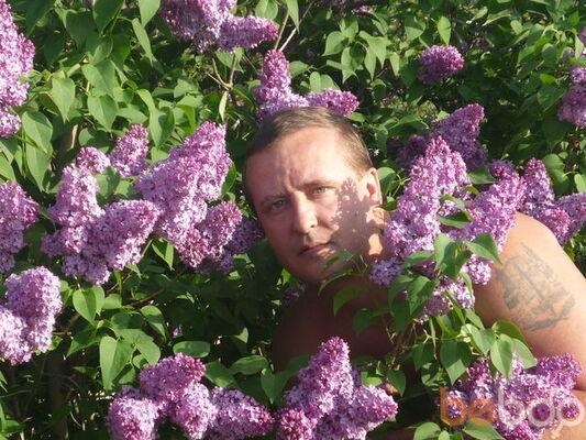 Фото мужчины SYANSAN, Одесса, Украина, 48