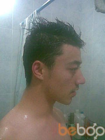 Фото мужчины Wunderkind, Ташкент, Узбекистан, 24