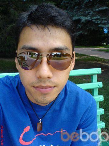 Фото мужчины Wisterno, Алматы, Казахстан, 32