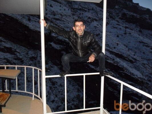 Фото мужчины esel es, Ереван, Армения, 34