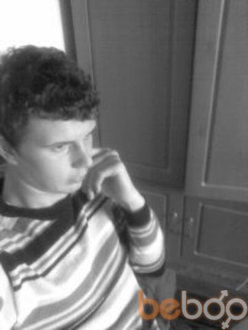 Фото мужчины Sergey, Житомир, Украина, 26