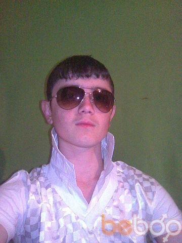 Фото мужчины sexyboy, Зеленоград, Россия, 26