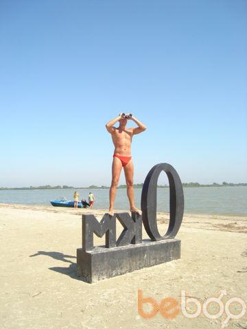 Фото мужчины Ихтиандр, Киев, Украина, 37
