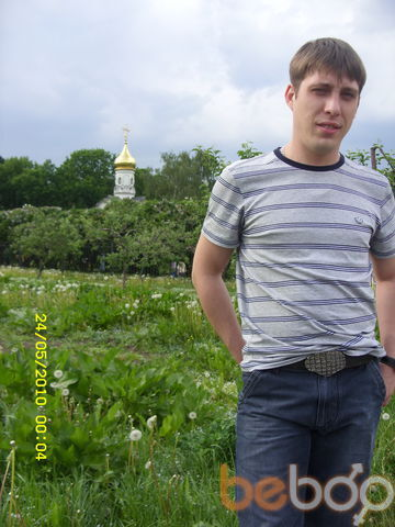 Фото мужчины frand, Хабаровск, Россия, 32