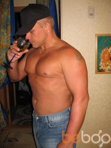 Фото мужчины sashok30611, Санкт-Петербург, Россия, 46