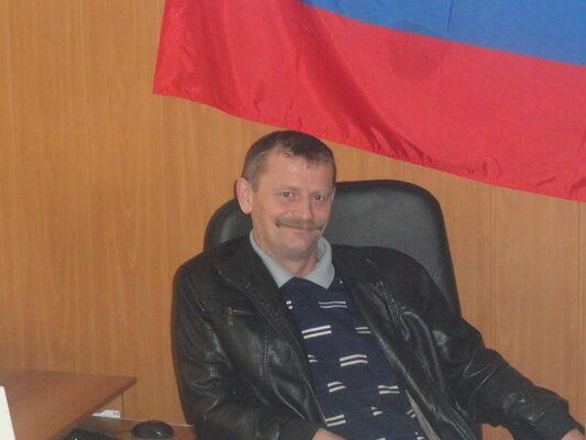 Фото мужчины Владимир, Челябинск, Россия, 47