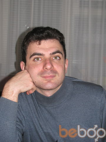 Фото мужчины Dima_dantist, Полтава, Украина, 33