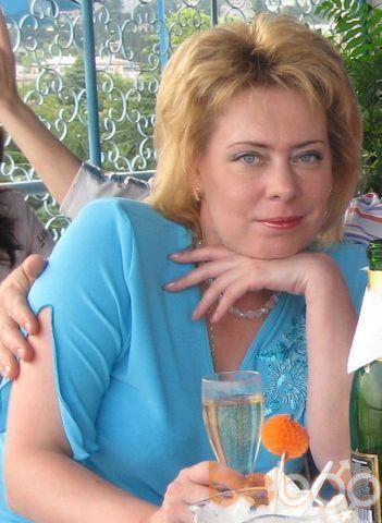 Фото девушки elenah66, Донецк, Украина, 51