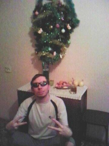 Фото мужчины виктор, Владивосток, Россия, 30