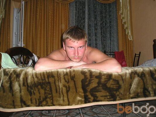 Фото мужчины qqaazz2, Киев, Украина, 36