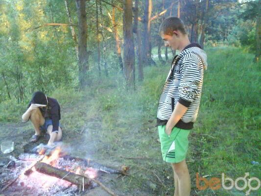 Фото мужчины ANDRY, Бобруйск, Беларусь, 26