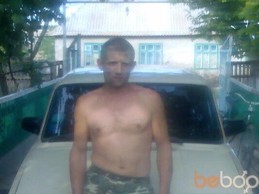 Фото мужчины grek, Белгород-Днестровский, Украина, 41