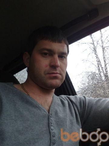Фото мужчины krot, Серпухов, Россия, 38