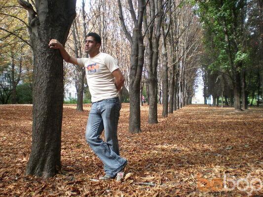 Фото мужчины alaamawas, Полтава, Украина, 32