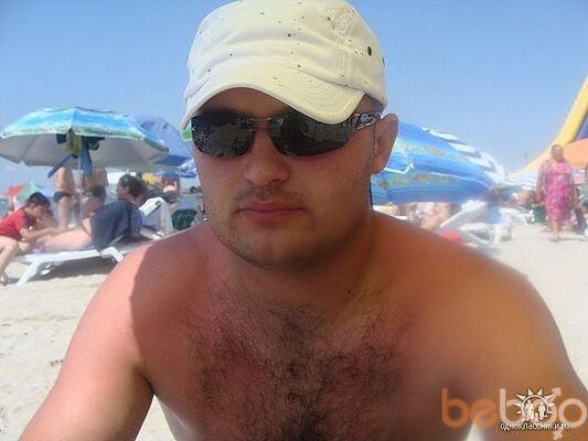 Фото мужчины Kastean, Кишинев, Молдова, 33
