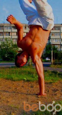 Фото мужчины Резкий, Харьков, Украина, 24