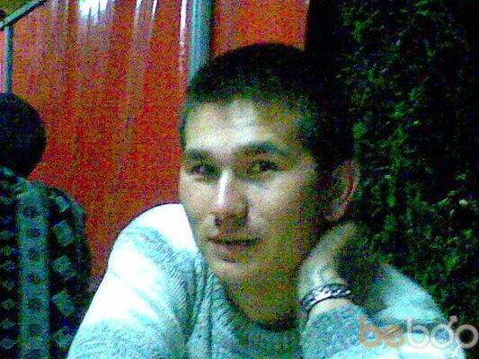 Фото мужчины ebar, Бийск, Россия, 30