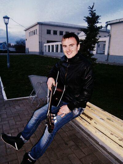 Фото мужчины дмитрий, Вад, Россия, 22