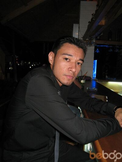 Фото мужчины Sherik, Ташкент, Узбекистан, 37