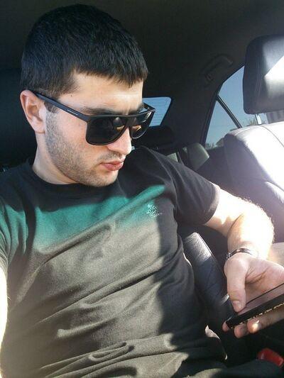 Фото мужчины vladik, Бельцы, Молдова, 32