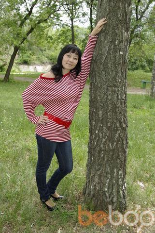 Фото девушки Олечка, Одинцово, Россия, 33
