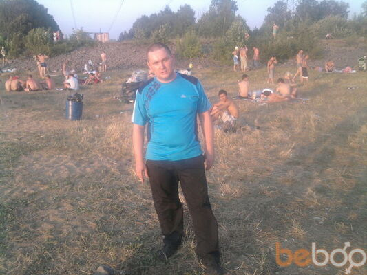 Фото мужчины valera, Гомель, Беларусь, 36