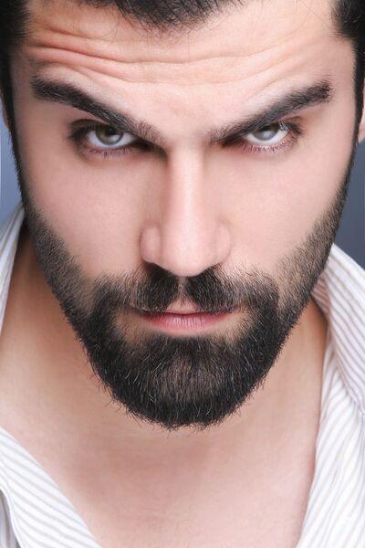 Фото мужчины ruslan, Ереван, Армения, 40