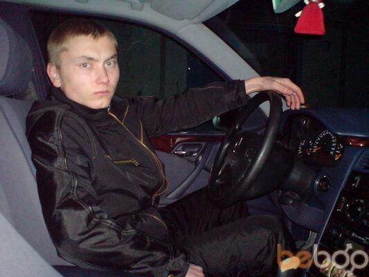 Фото мужчины Sany_ok, Кишинев, Молдова, 28