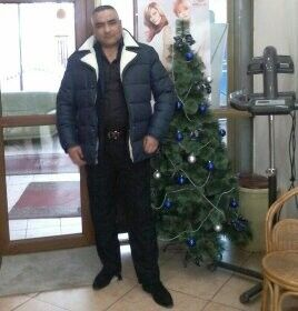 Фото мужчины bad, Алматы, Казахстан, 36