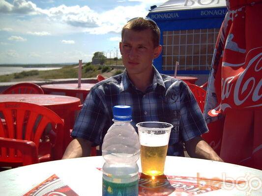 Фото мужчины Миша, Починок, Россия, 37