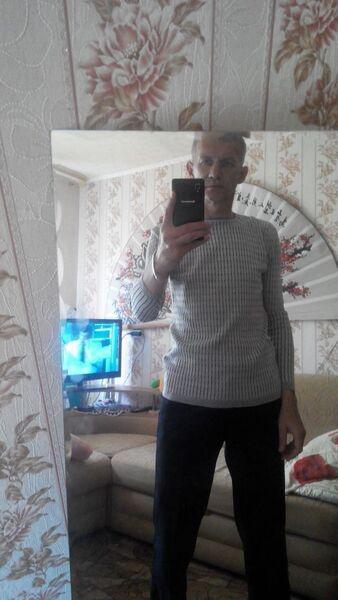 Фото мужчины виталий, Зарубино, Россия, 46