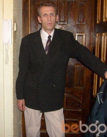 Фото мужчины anonimu1, Мозырь, Беларусь, 51