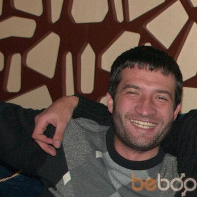 Фото мужчины Andrey, Харьков, Украина, 37