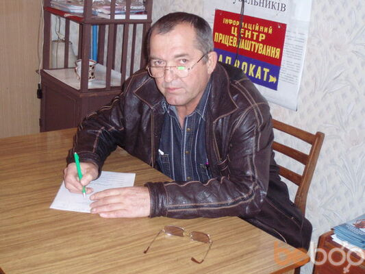 Фото мужчины Саша, Полтава, Украина, 55