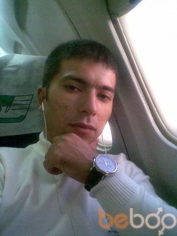 Фото мужчины nurlan, Баку, Азербайджан, 30