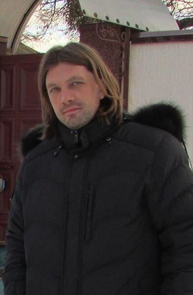 Фото мужчины Денис, Харьков, Украина, 35