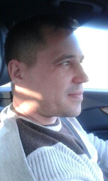Фото мужчины Evgenij, Giessen, Германия, 39