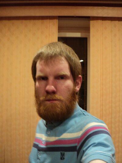 Фото мужчины Константин, Мурманск, Россия, 25