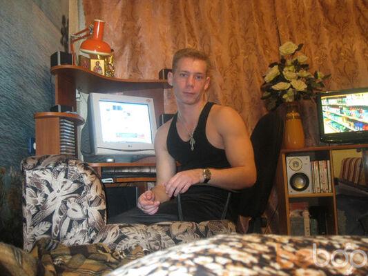 Фото мужчины antibiotic, Тверь, Россия, 34