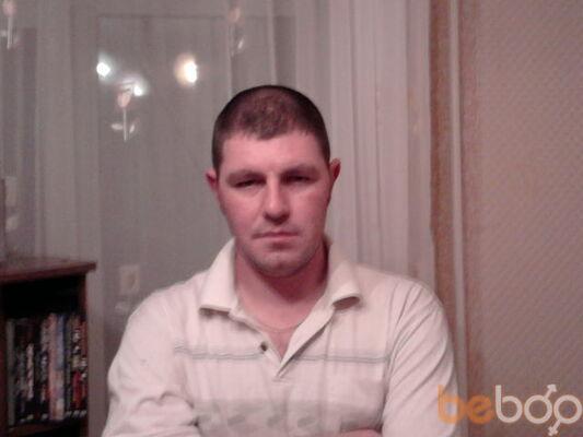 Фото мужчины beowulf1305, Новокузнецк, Россия, 36