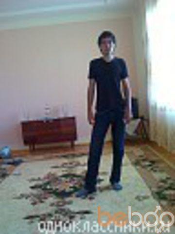 Фото мужчины ibish 85, Петрозаводск, Россия, 32