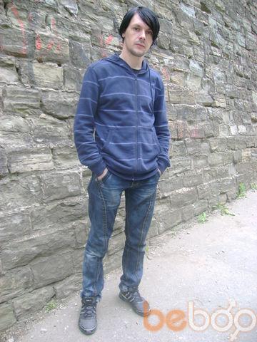 Фото мужчины Buddy, Пермь, Россия, 32