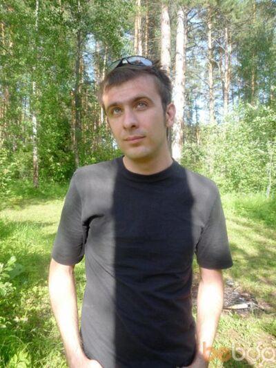 Фото мужчины serberns, Чебоксары, Россия, 31