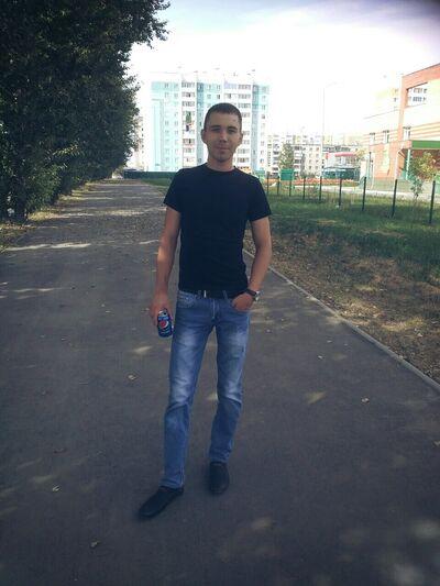 Фото мужчины Денис, Челябинск, Россия, 25